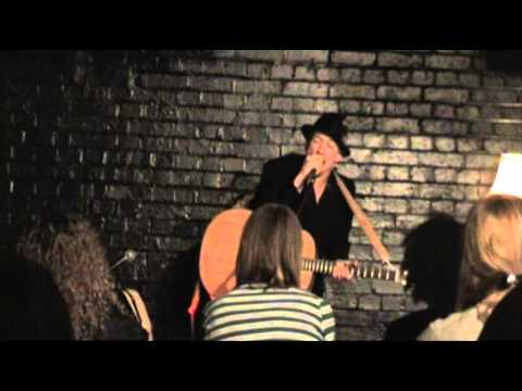 Foy Vance Shed A Little Light Youtube