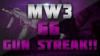 BEAST 66 GUNSTREAK /W 90 SECOND MOAB - Relentlessness thumbnail