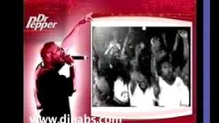 DJ Nabs Jam Master Jay Tribute