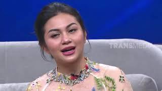 "Video Cerita di Balik Lagu ""Sampai Mati"" Ariel Tatum | INI BARU EMPAT MATA (12/09/19) PART 6 download MP3, 3GP, MP4, WEBM, AVI, FLV November 2019"