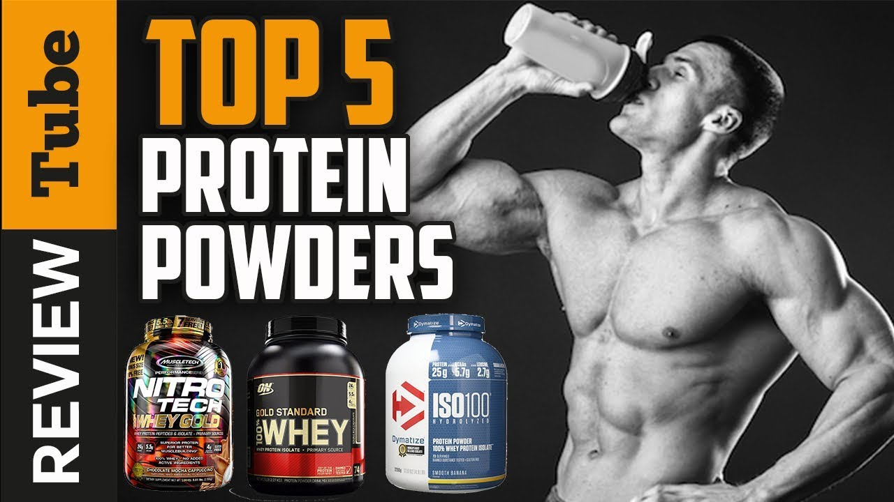 The Most Important Elements Of esercizi spalle bodybuilding