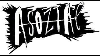 Asozial - Il Vuoto Dentro