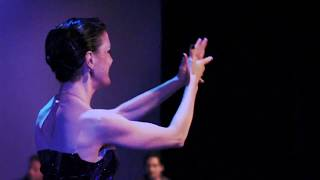 Alegrias: Flamenco: Diego Alonso Music | Guitar