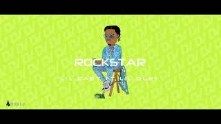 Lil Baby Rockstar Ft. Lil Durk NEW 2019.mp3