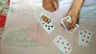 playing card 52 cards andar bhaiya   all card 52 tricks mob no 9964387113