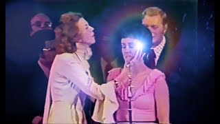 Download KATHRYN KUHLMAN KEENLY HEARING GOD'S VOICE: Three Consecutive Ear Openings