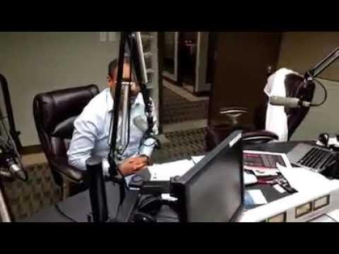 Winnipeg Hawks vs Cricket West Indies B Team, Live Radio Discussion on 770 AM with Arifa Muzaffar
