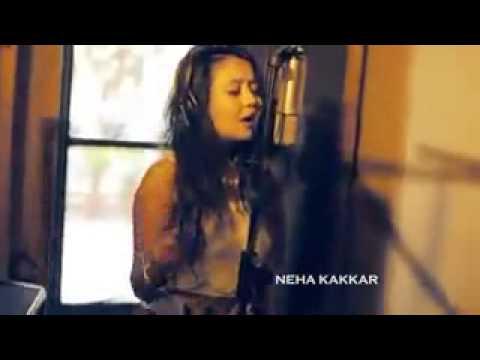 Bholi hai kitni achhi kitni download hai song tu tu