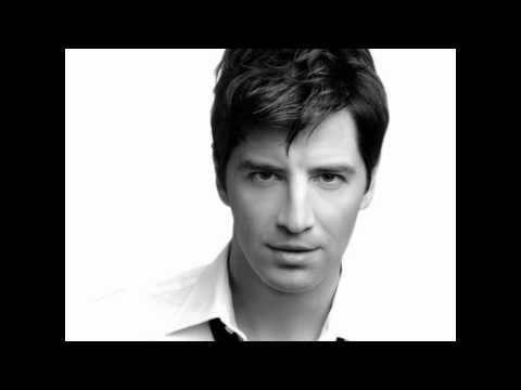 Sakis Rouvas - Ksana / Σάκης Ρουβάς - Ξανά