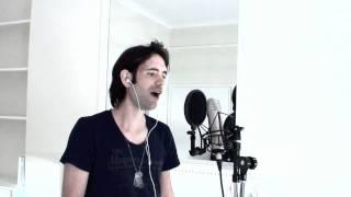Javier Fontana - Nella Fantasia