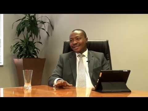 Export Credit Insurance Corporation corporate video