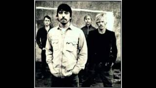 All My Life Instrumental - Foo Fighters