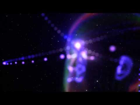 Кадры из фильма Трансформация