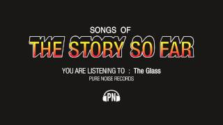 Repeat youtube video The Story So Far