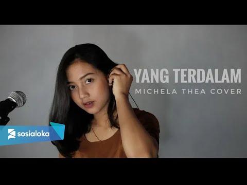 yang-terdalam-(-noah-)---michela-thea-cover