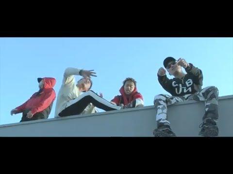 JAP Resistance / 好きなことやるだけ(OfficialVideo)