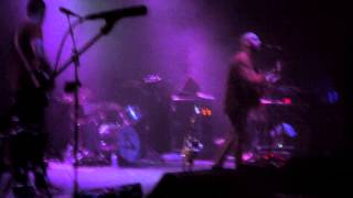 "X Ambassadors - ""Litost"" @ The National, Richmond, Va. Live HQ"
