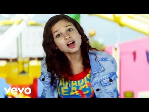 KIDZ BOP Kids - Call Me Maybe (Official Music Video) [KIDZ BOP 22]