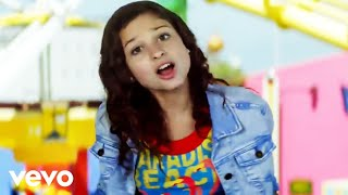 KIDZ BOP Kids - Call Me Maybe (Official Music Video) [KIDZ BOP 22]