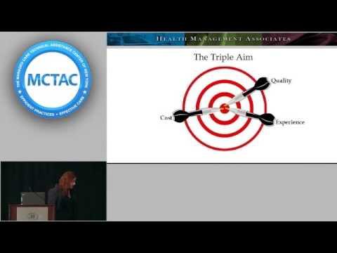 7/9/15  HCBS Infrastructure Development Training: Part 1
