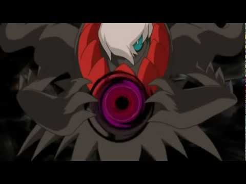 Pokémon Believe In Me (Master Quest) Music Video AMV Revamped Version