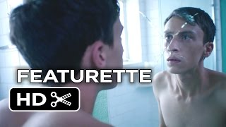 Dark Summer Featurette - Paul Solet (2015) - Thriller HD