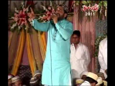 Sultani Sound kuram bhai 2011 qari shahid part 3 by faisal azam.flv