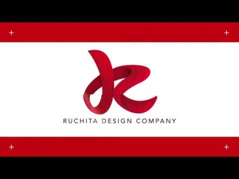 Company profile for Ruchita Design Company | Kreative Garage Studios | Mumbai, India