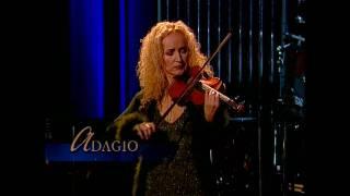 Secret Garden Adagio Live In Concert A Night With Secret Garden Hd