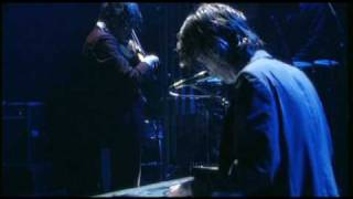 Nick Cave & The Bad Seeds - Hallelujah (+ letra en español)