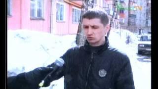 Недобросовестная конкуренция ЭР-телеком в Самаре (1)(, 2011-04-11T08:52:04.000Z)