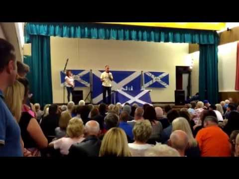 A question about the Scottish education system.