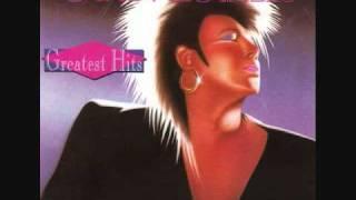 Gambar cover Do You Wanna Funk (club mix) - Sylvester 1982