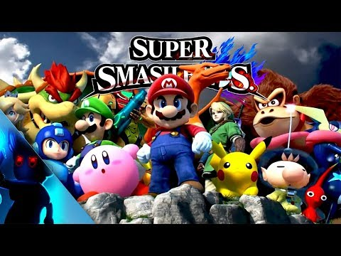 Game On! Choosing the Perfect Video Game Based on Your Personality
