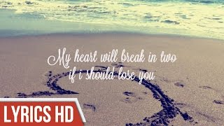 have i told you lately that i love you michael bubl ft naturally 7 lyric video