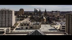 Akron's 2017 State of the City Why Not Akron Video