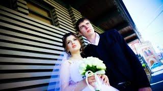 Георгий & Каролина 06.05.17 Волгоград ресторан