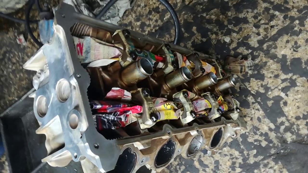 Bahrain European Cars Repairs, Audi, BMW, Jaguar, Land-Rover, VW