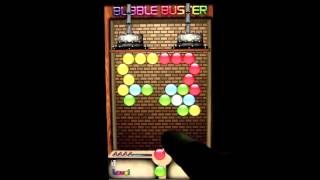 bubble buster free kindle fire android app review cma