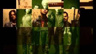 Watch Powerman 5000 Thats Entertainment video