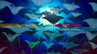 DDR Nari Narien (Jay Dabhi remix) FULL VERSION