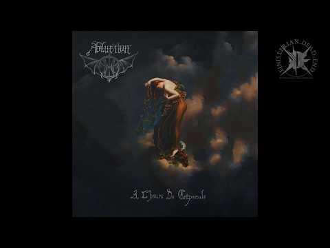 Abduction - A L'heure Du Crépuscule (Full Album)