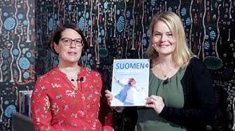 Suomen mestari 1 uudistuu