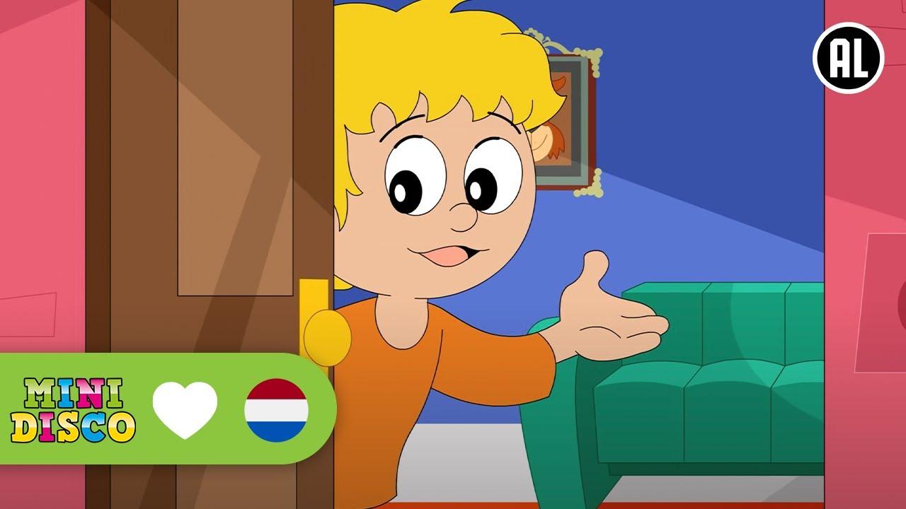 mijn-huis-kinderliedjes-peuterliedjes-kleuterliedjes-minidisco-kids-songs-minidisco