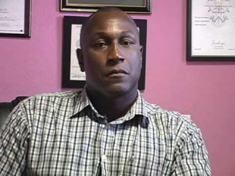 Caribbean Civil Group Bahamas Chamber of Commerce Finalist Award  30Jun09.wmv