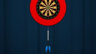 Darts Pro Multiplayer // Gameplay
