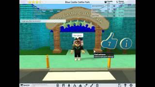 Roblox Theme Park Tycoon2 Longest Line Of People
