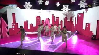 20101211.Show!音乐中心.IU-好日子.1080i.ts