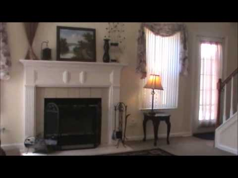 SOLD Beautiful Renovated House For Sale in MADISON, ALABAMA by John Wesley Brooks