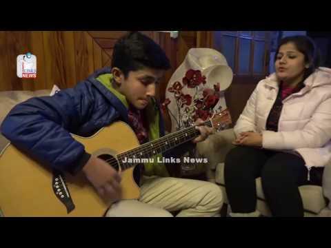 Stars of Jammu | A musical treat